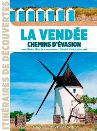 La Vendée