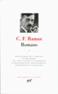 Romans. Volume 1,
