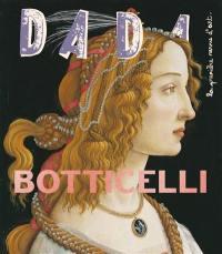 Dada. n° 247, Botticelli