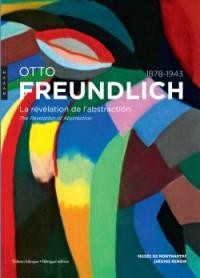 Otto Freundlich