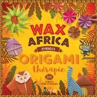 Wax Africa