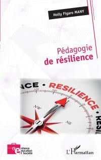 Pédagogie de résilience