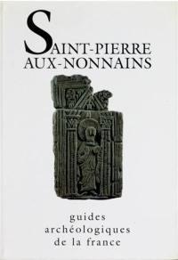 Saint-Pierre aux Nonnains
