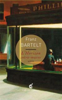 Hopper, l'horizon intra muros