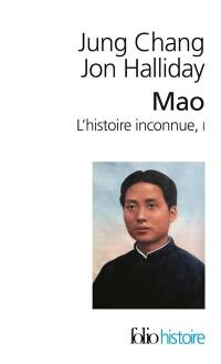 Mao. Volume 1,