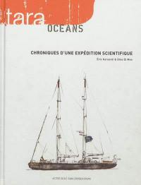 Tara océans