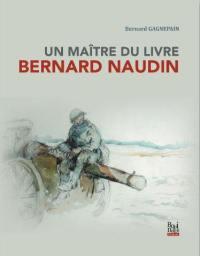 Bernard Naudin
