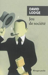 Jeu de société