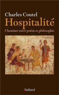 Hospitalité