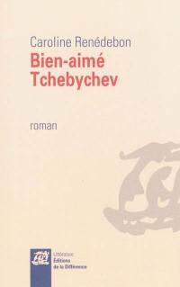 Bien-aimé Tchebychev