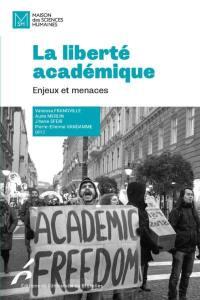 La liberté académique