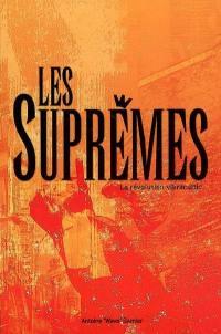 Les suprêmes