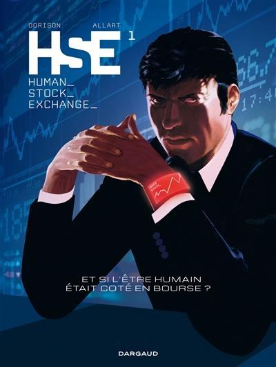 HSE. Volume 1,