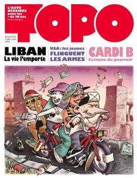 Topo. n° 30,