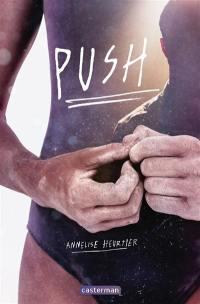 Push : persist until something happens