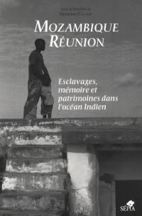 Mozambique-Réunion