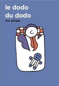 Le dodo du dodo
