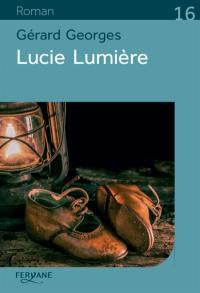Lucie lumière