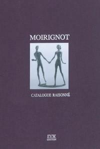 Moirignot