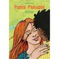 Paris-Paradis. Volume 4,