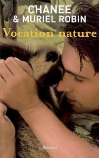 Vocation nature