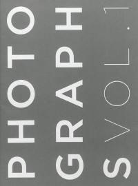 SudanPhotoGraphs. Volume 1,