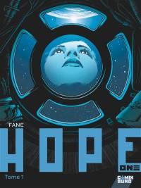 Hope one. Volume 1,