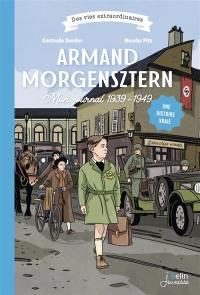 Armand Morgensztern