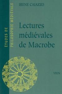 Lectures médiévales de Macrobe