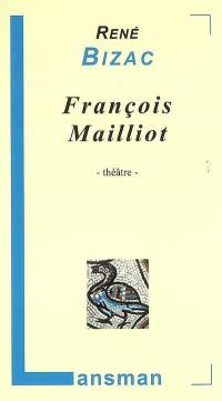 François Mailliot