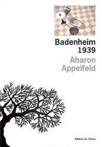 Badenheim 1939