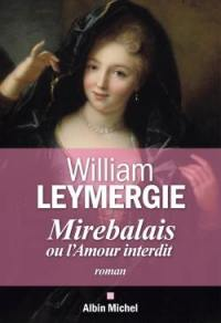 Mirebalais ou L'amour interdit