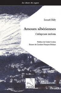 Amours sibériennes
