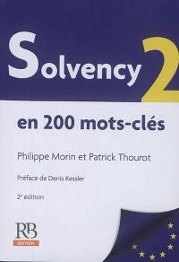 Solvency 2