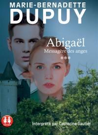 Abigaël. Volume 3,