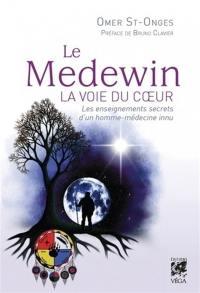 Le Medewin