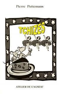 Tchizes