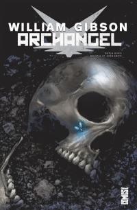 Archangel. Volume 1,
