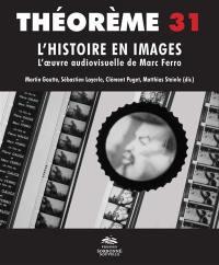 L'histoire en images
