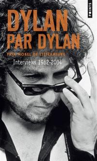 Dylan par Dylan