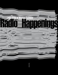 Radio happenings