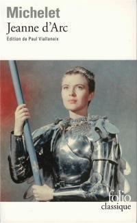Jeanne d'Arc et autres textes
