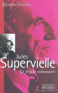 Jules Supervielle