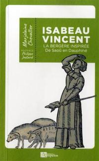 Isabeau Vincent