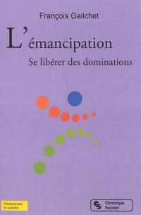 L'émancipation