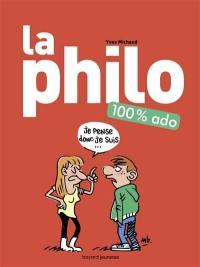 La philo