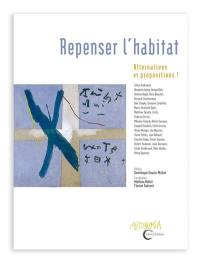 Repenser l'habitat