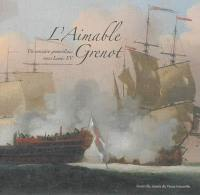L'Aimable Grenot