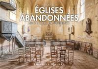 Eglises abandonnées