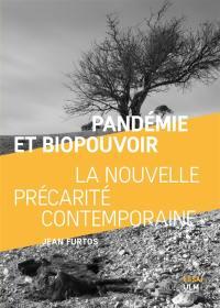 Pandémie et biopouvoir
